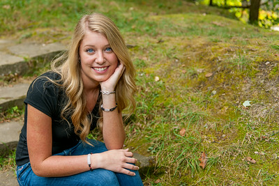 Jessica's Senior Pics-26