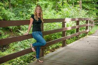 Jessica's Senior Pics-7