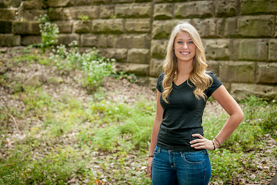 Jessica's Senior Pics-8