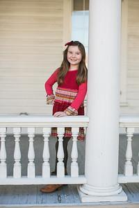 IMG_Family_Portrait_Greenville_NC_Jett-7406