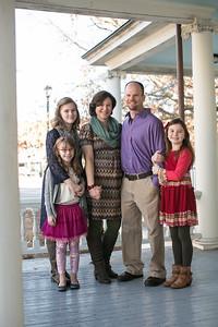 IMG_Family_Portrait_Greenville_NC_Jett-7337