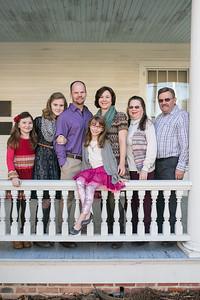 IMG_Family_Portrait_Greenville_NC_Jett-7275
