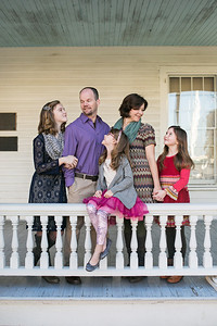 IMG_Family_Portrait_Greenville_NC_Jett-7245