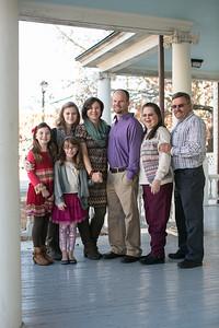 IMG_Family_Portrait_Greenville_NC_Jett-7358