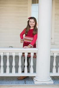 IMG_Family_Portrait_Greenville_NC_Jett-7402
