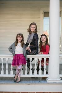 IMG_Family_Portrait_Greenville_NC_Jett-7445