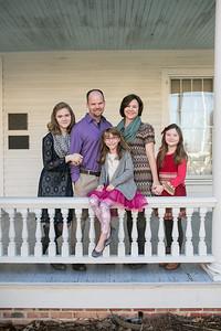 IMG_Family_Portrait_Greenville_NC_Jett-7256