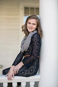IMG_Family_Portrait_Greenville_NC_Jett-7438