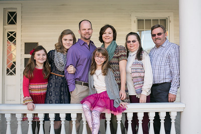 IMG_Family_Portrait_Greenville_NC_Jett-7289