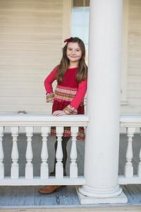 IMG_Family_Portrait_Greenville_NC_Jett-7399