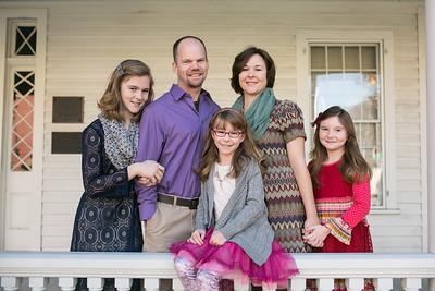 IMG_Family_Portrait_Greenville_NC_Jett-7271