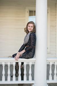 IMG_Family_Portrait_Greenville_NC_Jett-7420