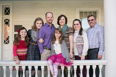 IMG_Family_Portrait_Greenville_NC_Jett-7287