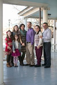 IMG_Family_Portrait_Greenville_NC_Jett-7361