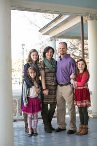 IMG_Family_Portrait_Greenville_NC_Jett-7333