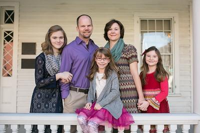 IMG_Family_Portrait_Greenville_NC_Jett-7268