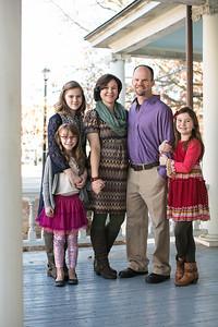 IMG_Family_Portrait_Greenville_NC_Jett-7349