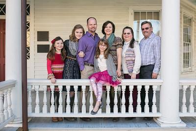 IMG_Family_Portrait_Greenville_NC_Jett-7284