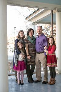 IMG_Family_Portrait_Greenville_NC_Jett-7331