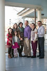 IMG_Family_Portrait_Greenville_NC_Jett-7366