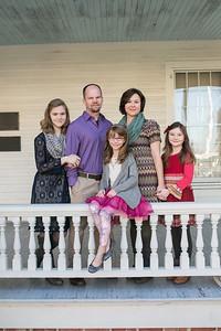 IMG_Family_Portrait_Greenville_NC_Jett-7241