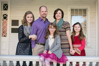 IMG_Family_Portrait_Greenville_NC_Jett-7263
