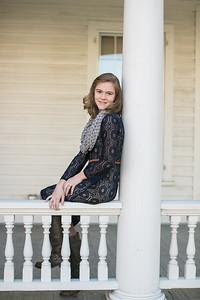 IMG_Family_Portrait_Greenville_NC_Jett-7423