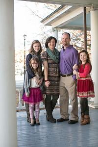 IMG_Family_Portrait_Greenville_NC_Jett-7348