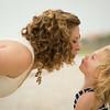 DawnMcKinstryPhotography_Jhanna2014Maternity-21