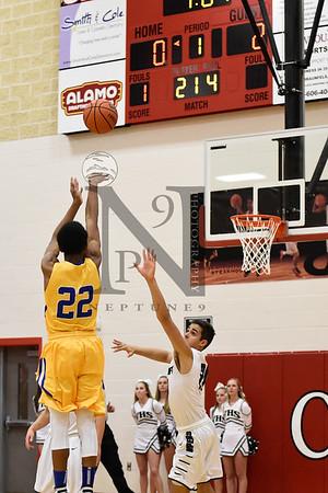 SASports-Basketball-3591