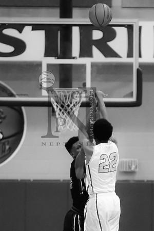 SASports-Basketball-2097