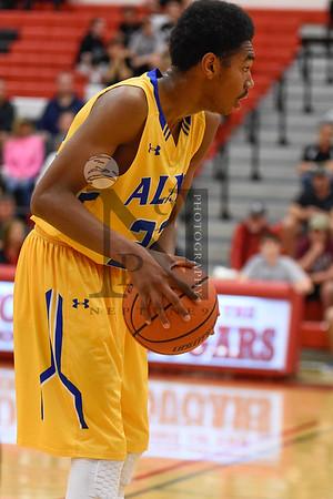 SASports-Basketball-3756