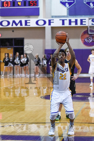 SASports-Basketball-2737