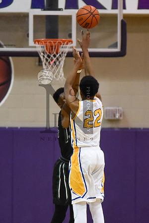 SASports-Basketball-2096