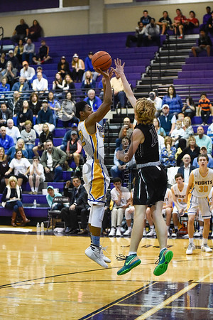 SASports-Basketball-2645