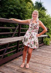20110808-Jill - Senior Pics-2962
