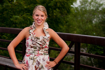 20110808-Jill - Senior Pics-2943