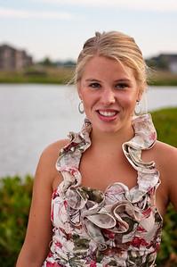 20110808-Jill - Senior Pics-2917