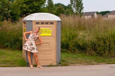 20110808-Jill - Senior Pics-2921
