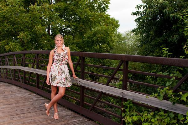 20110808-Jill - Senior Pics-2933
