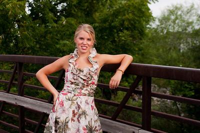 20110808-Jill - Senior Pics-2947