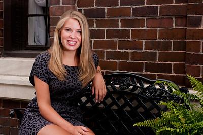 20110808-Jill - Senior Pics-3004