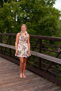 20110808-Jill - Senior Pics-2942