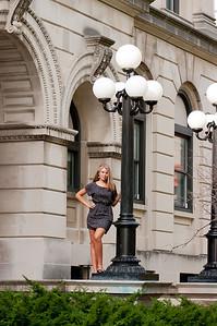 20110808-Jill - Senior Pics-3060