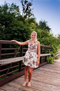 20110808-Jill - Senior Pics-2961