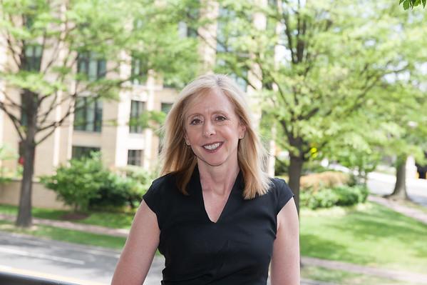 Jill Greenblat
