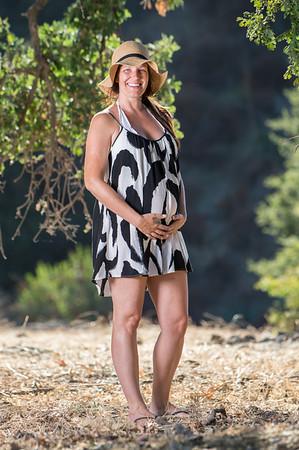 Jillian's Maternity