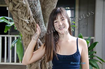 Jillie 1211 PatLam0527