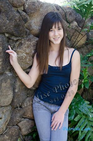 Jillie 1211 PatLam0584
