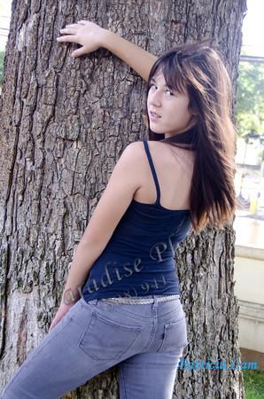 Jillie 1211 PatLam0556